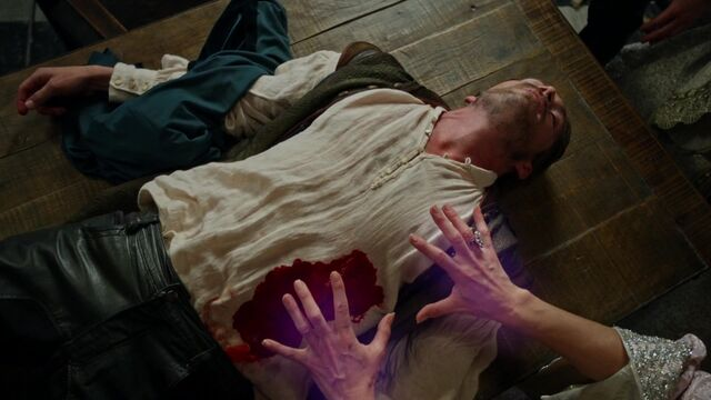 File:Once Upon a Time - 5x02 - The Price - Healing Robin.jpg