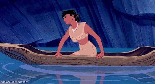 File:Pocahontas-disneyscreencaps.com-932.jpg