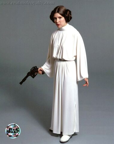 File:Princess Leia 6.jpg