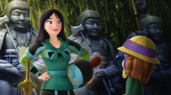 Princesses-to-the-Rescue-4