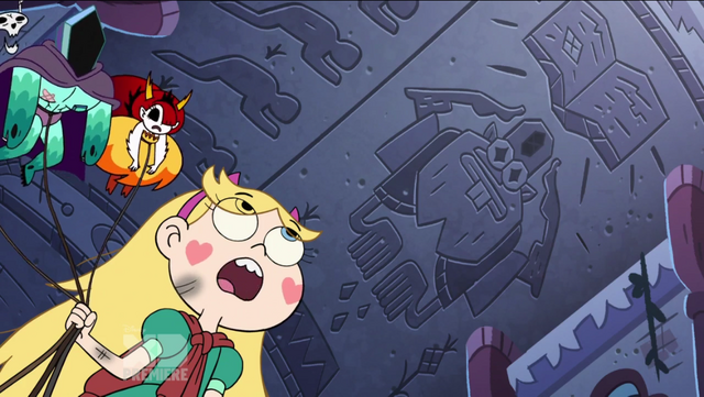 File:The-Battle-of-Mewni-34.png