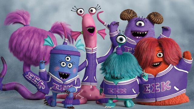 File:The Slugma Slugma Kappa (EEK) Girls (Carla, Maria, Brynn, Violet, Donna and Debbie).jpg