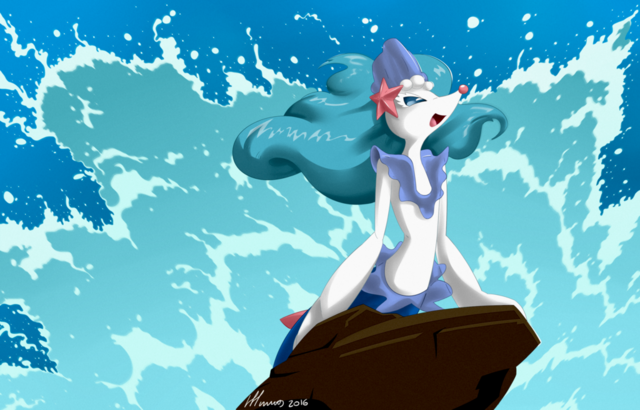 File:The little primarina by hcma-dami7ao.png