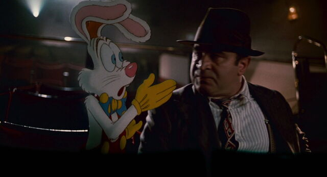 File:Who-framed-roger-rabbit-disneyscreencaps.com-7178.jpg