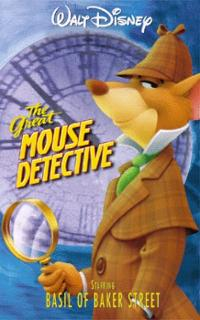File:Adventures-great-mouse-detective-vincent-price-vhs-cover-art.jpg