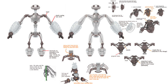 File:Big Hero 6 concept art 5.jpg