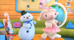 Chilly and lambie2