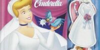 Cinderella: Here Comes the Bride