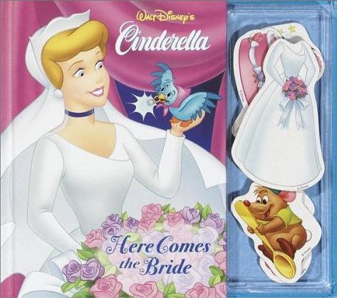 File:Cinderella Here Comes the Bride.jpg