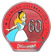 DLR60th-Annive-Celeb-Mystery-Pin-Alice