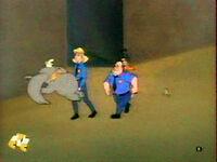 DumboBonkers
