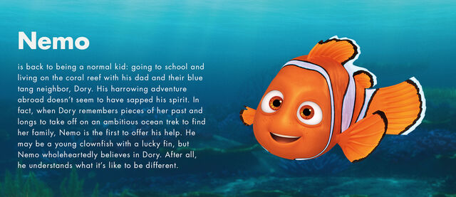 File:Finding Dory Character Profiles 01.jpg