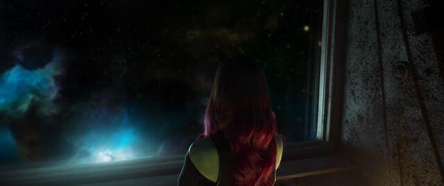 File:Guardians of the Galaxy Vol. 2 19.jpg