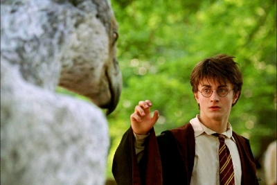 File:HarryPotter31.jpg
