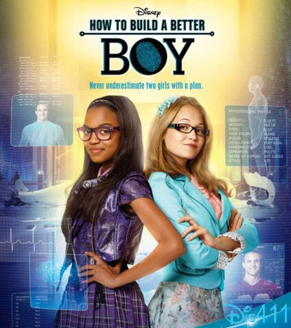 File:How-to-build-a-better-boy-poster-june-28-2014.jpg