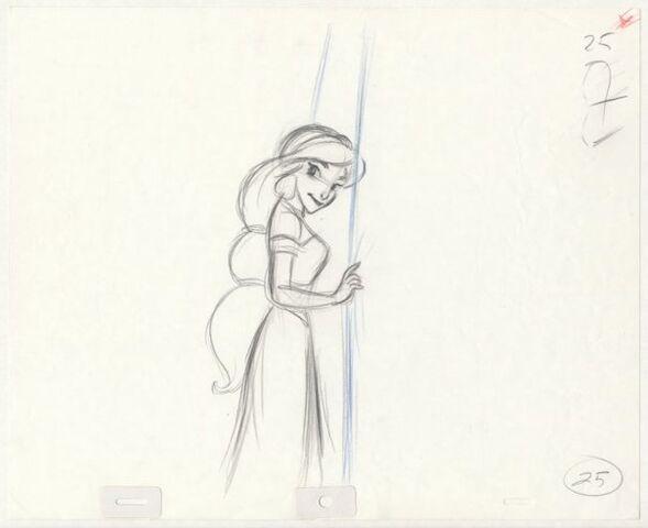 File:Jasmine Aladdin Concept Art 2.jpg