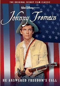 File:Johnny Tremain.jpg