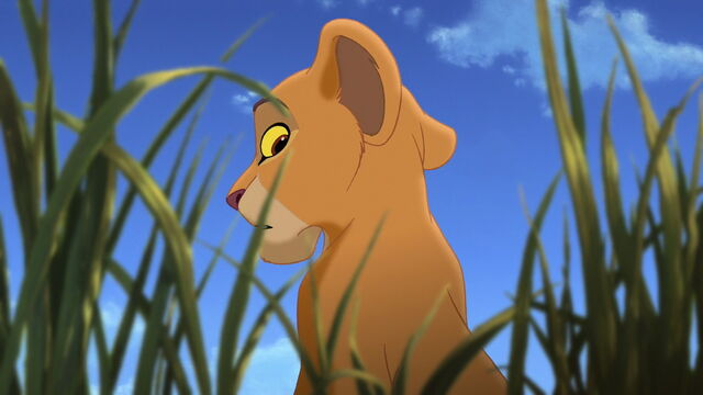 File:Lion-king2-disneyscreencaps.com-788.jpg