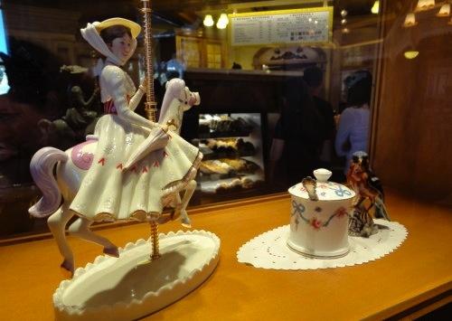 File:Mary Poppins Display.jpg