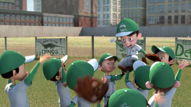File:Meet-the-robinsons-disneyscreencaps.com-9877.jpg