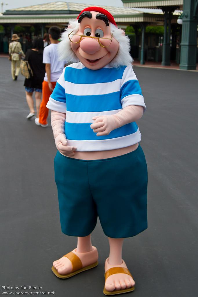 Mabel Halloween Costume