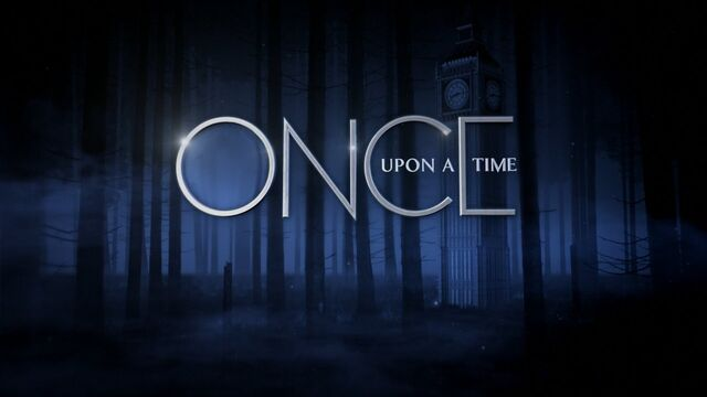 File:Once Upon a Time - 6x04- Strange Case - Opening Sequence.jpg
