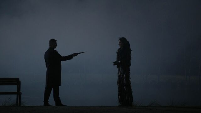 File:Once Upon a Time - 6x19 - The Black Fairy - Son VS. Mother.jpg