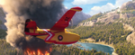 Planes-Fire-and-Rescue-7