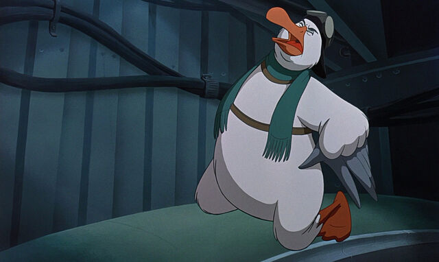 File:Rescuers-down-under-disneyscreencaps.com-3308.jpg