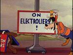 SP001-014electroliers