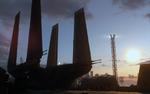 SWB - Rogue One 3