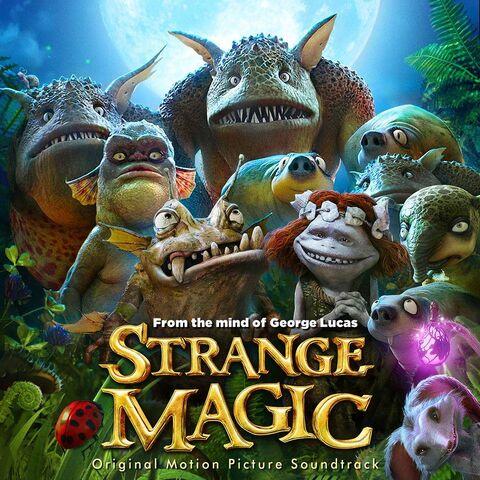 File:Strange Magic Ost.jpg
