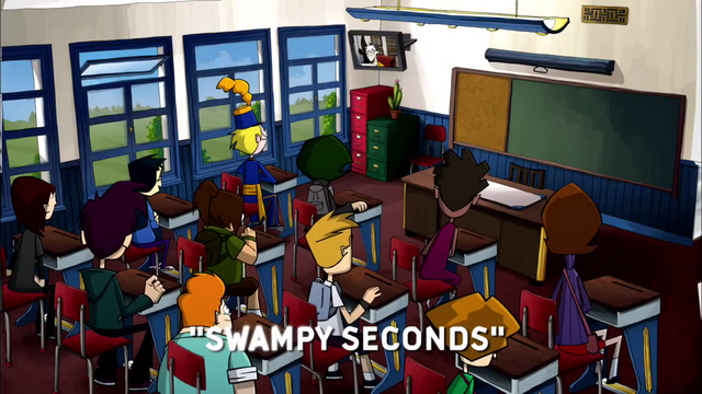 File:Swampy Seconds.png