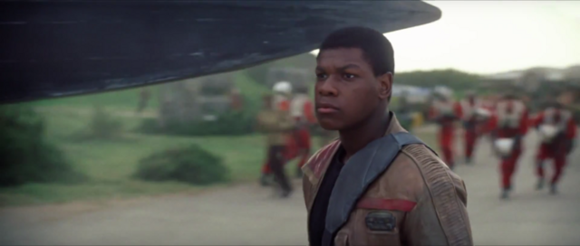 File:The-Force-Awakens-39.png