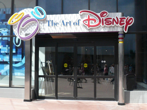 File:The Art of Disney Store E-Art of Disney-20000000001665463-500x375.jpg