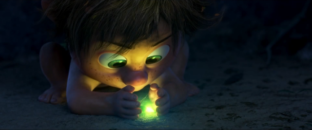 File:The Good Dinosaur 29.png