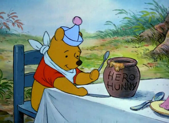 File:Winnie-the-pooh-disneyscreencaps.com-5250.jpg