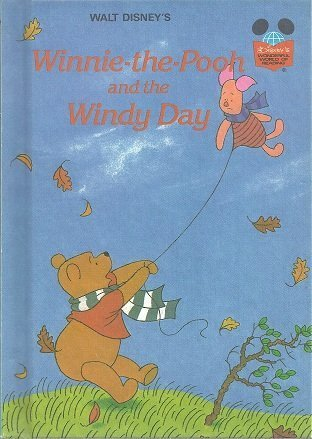 File:Winnie the pooh and the windy day 2.jpg