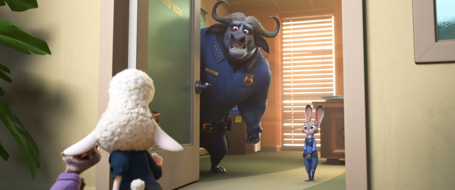 File:Zootopia Bellwether visits.png