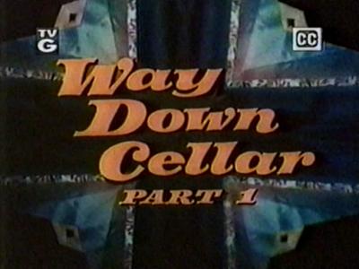 File:1968-way-down-cellar-01.jpg
