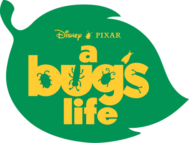 File:A-bugs-life-logo2.png