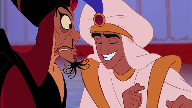 File:Aladdin-disneyscreencaps.com-6280.jpg