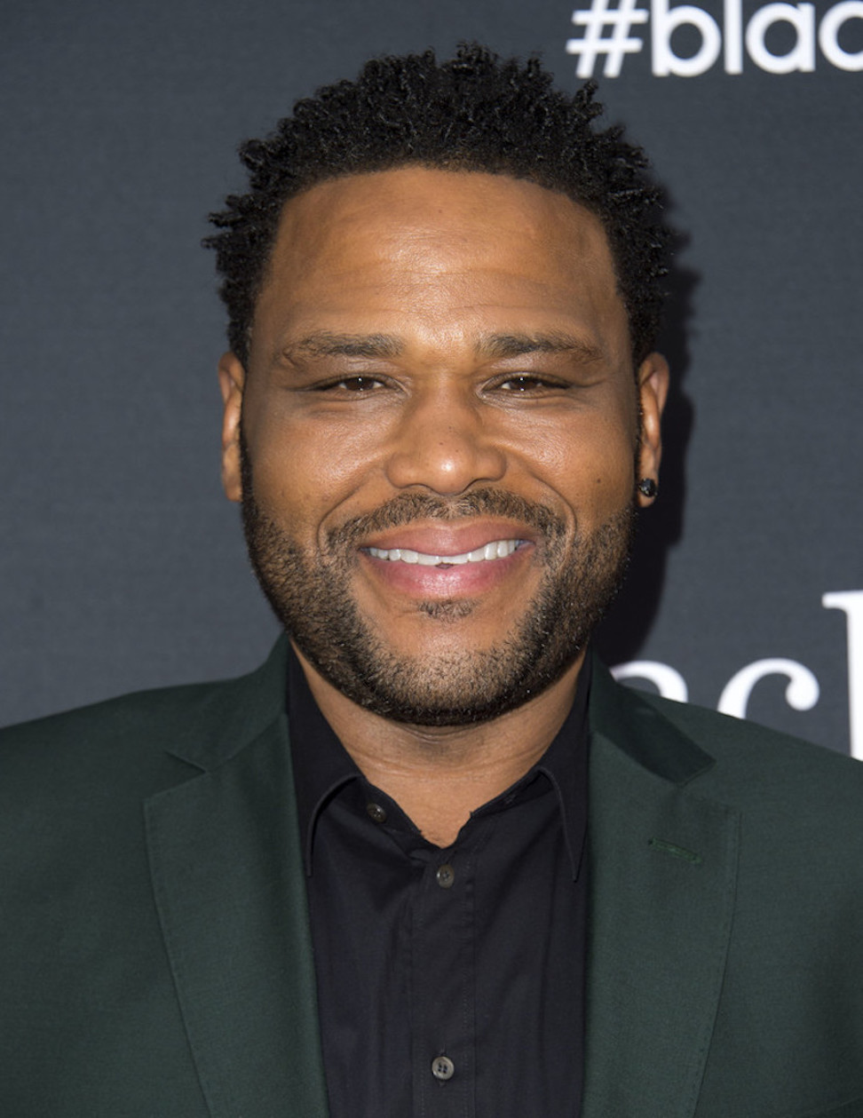 File:Anthony Anderson.jpg