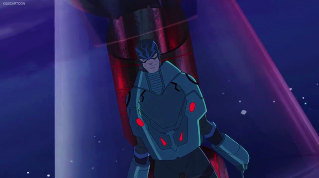 File:Black Bolt 18.png