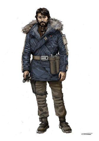 File:Cassian Andor costume concept.jpg