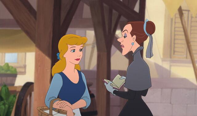 File:Cinderella2-disneyscreencaps.com-1875.jpg