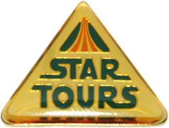 File:DLR - Star Tours Logo (Ivory).jpeg