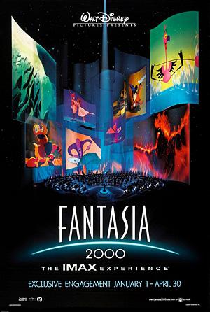 File:Fantasia2000 Poster.jpg