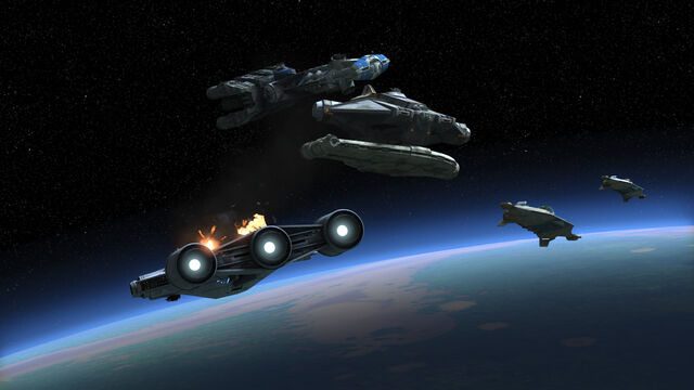 File:Iron Squadron 26.jpeg