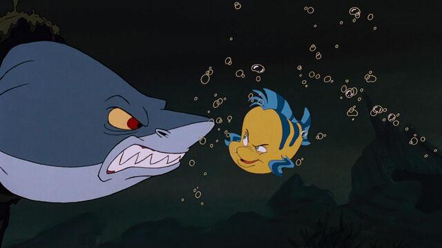 File:Little-mermaid-1080p-disneyscreencaps.com-936.jpg